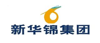 新华锦.png