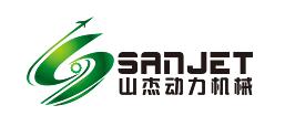 青岛山杰动力机械有限公司.png