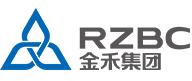 金禾集团logo.jpg