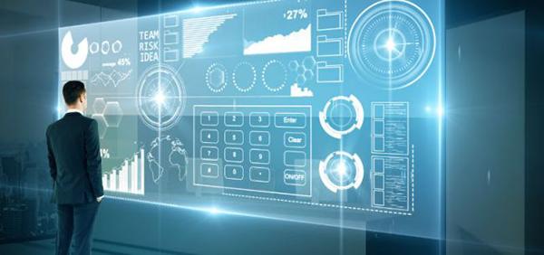 腾博外贸管理软件2.png