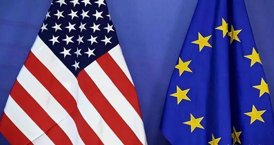1月12日起美国对欧盟部分产品加征关税1.png