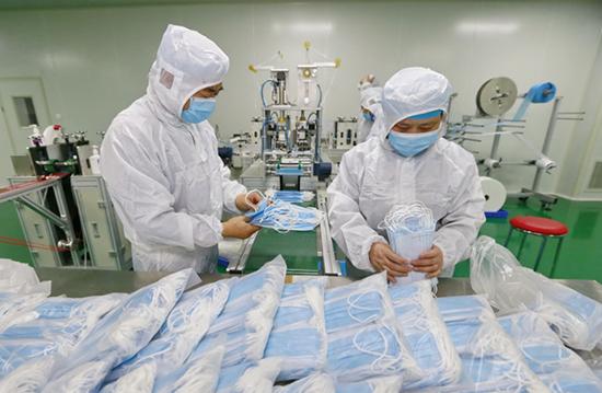 春节来临,加快中国防疫物资的预定1.png