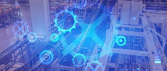 外贸软件助力贸易公司提升业务效率六大模块1.jpg