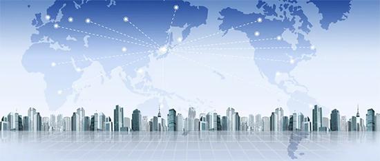 外贸软件助力贸易公司提升业务效率六大模块2.jpg